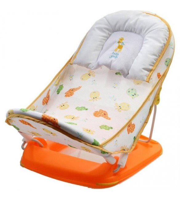 Mother care Touch Deluxe Baby Bather