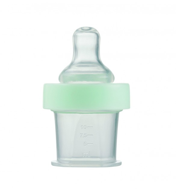 Bébé Confort 15ml minidose bottle