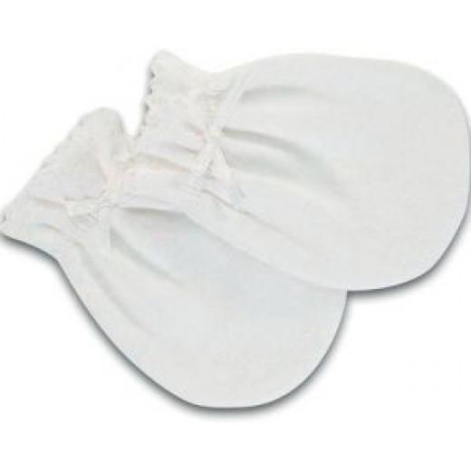 Bébé Confort 100% Cotton Mittens