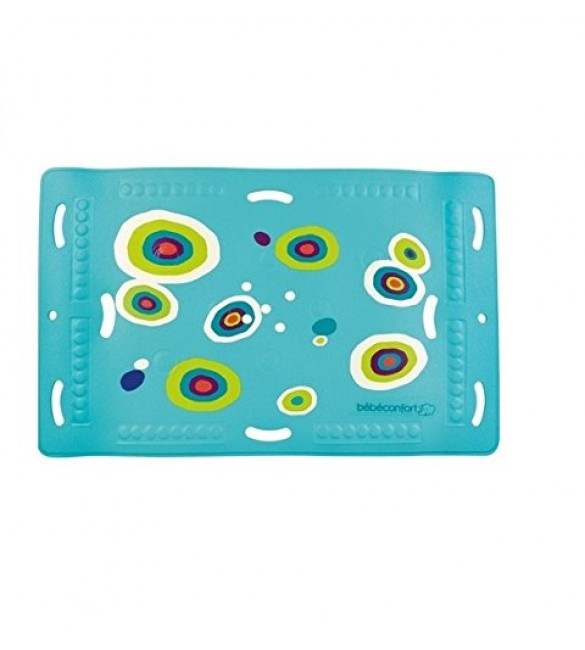 Bébé Confort large bath mat
