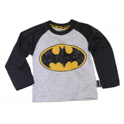 Primark Batman shirt long sleeve 9-12 Months & 12-18 Months