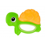 Chicco Baby Senses Turtle Teether