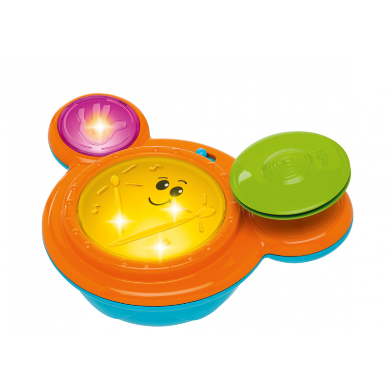 Chicco music band table 3 in 1 chicco toys books dvd - Tavolo music band chicco ...