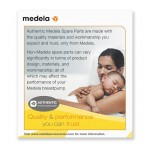 Medela Personalfit Breastshield - Large 27mm (1Pc)