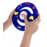 Chicco Danny Drift Remote Control Car