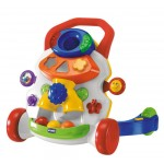 Chicco Activity Baby Walker