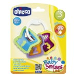 Chicco Easy Grasp Keys