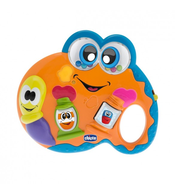 Chicco - Baby Painter