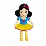 Chicco Toy Snow white Doll