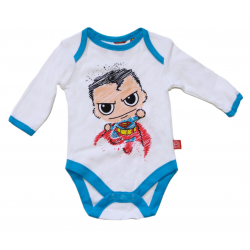 Primark Baby Clothing  0-3 Months & 9-12 Months - Superman
