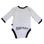 Primark Baby Clothing New Born