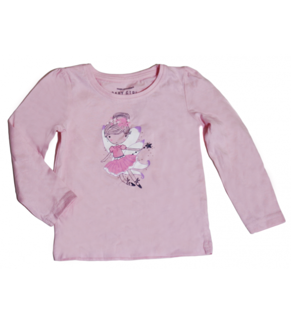 Primark Baby Clothing 9-12 Months & 18-24 Months - Princess