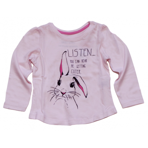 Primark Baby Clothing 9-12 Months - Rabbit