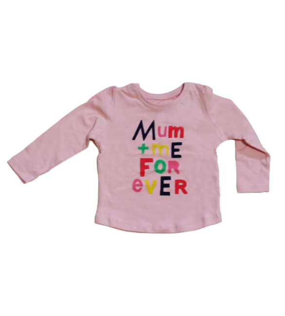 Primark Baby Clothing 9-12 Months - Pink