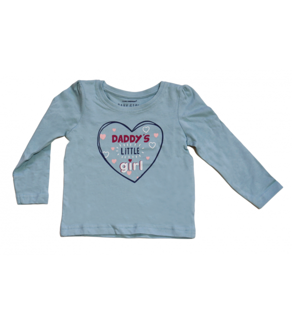 Primark Baby Clothing 9-12 Months  - Blue