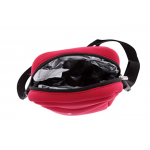 Philips Avent Thermabag (Red)