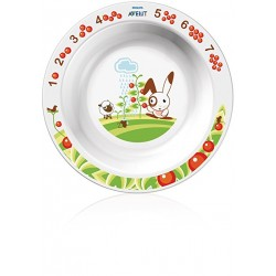 Avent Large Bowl