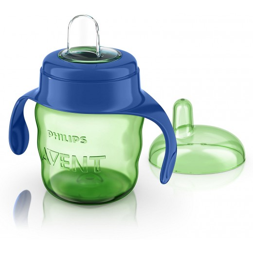 Avent Easy Sip Cup Range