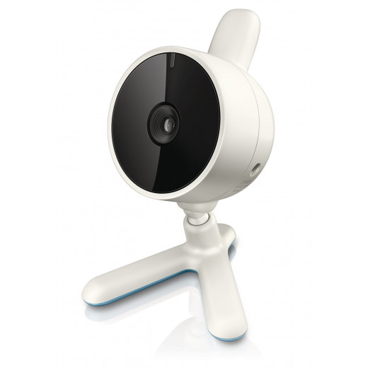 extra camera for Avent video baby phone