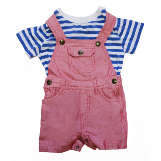 Primark Baby Clothing 9-12 Months