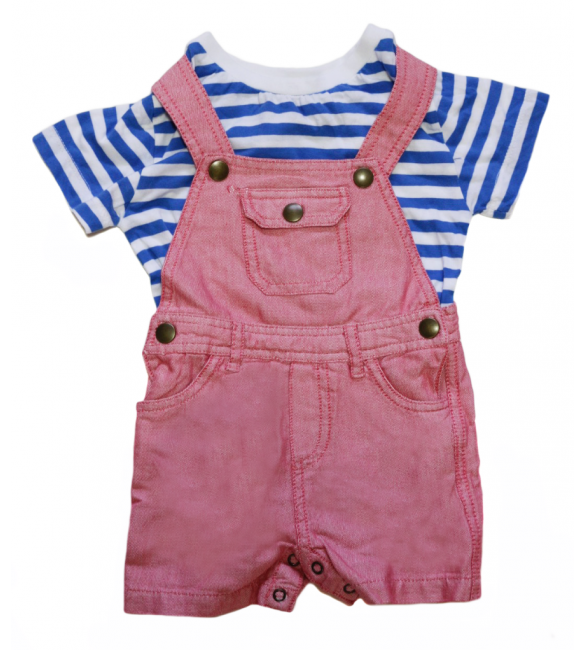 Primark Baby Clothing 18-24 Months & 9-12 Months & 12-18 Months