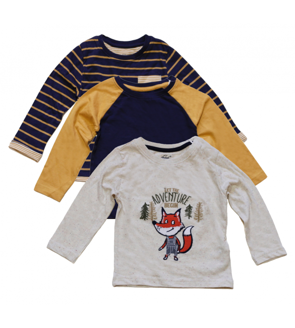 Primark Baby Clothing 12-18 Months & 9-12 Months