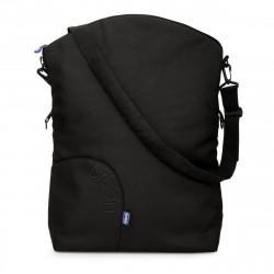 Chicco My Bag Changing Bag Urban Black