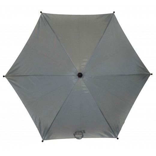 Chicco Sun Umbrella - Grey