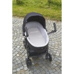 Chicco Breathable Mattress For Carrycot