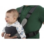 Chicco Baby Carrier Go Colour Moon