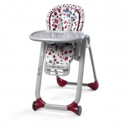 Chicco Polly Progres 5 Chair