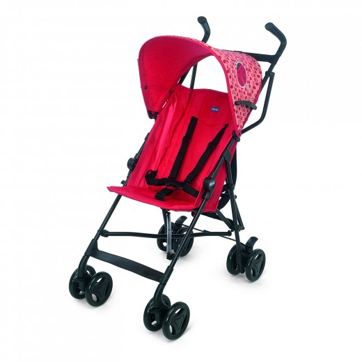Chicco Stroller Snappy