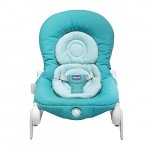 Chicco Balloon Bouncer Turquoise