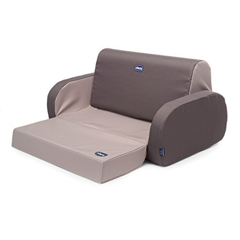 Chicco Twist For Two Fauteuil Beigechicco Gear