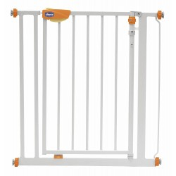 Chicco Nightlight Door Gate