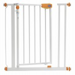 Chicco Nightlight Door Gate