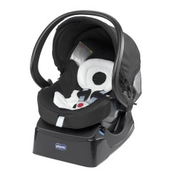 Chicco Autofix Car Seat - Night