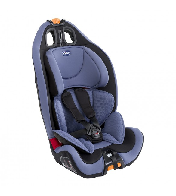 baby car seats chicco 123 gro up baby car seat blue chicco. Black Bedroom Furniture Sets. Home Design Ideas