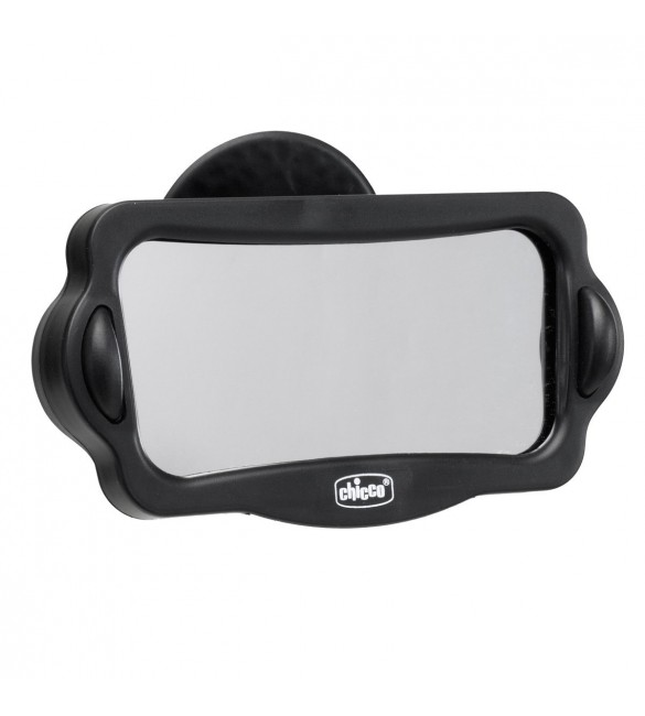 Chicco Rear View Mirror