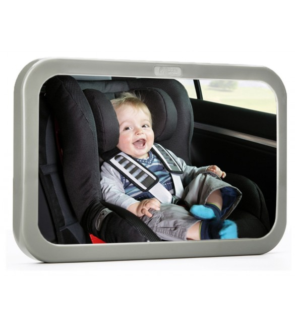 Chicco Back Seat Mirror