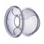 Philips Avent Premium Quality Comfort Breast Shell Set
