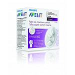 Avent Large Massage Cushion for Comfort Pumps