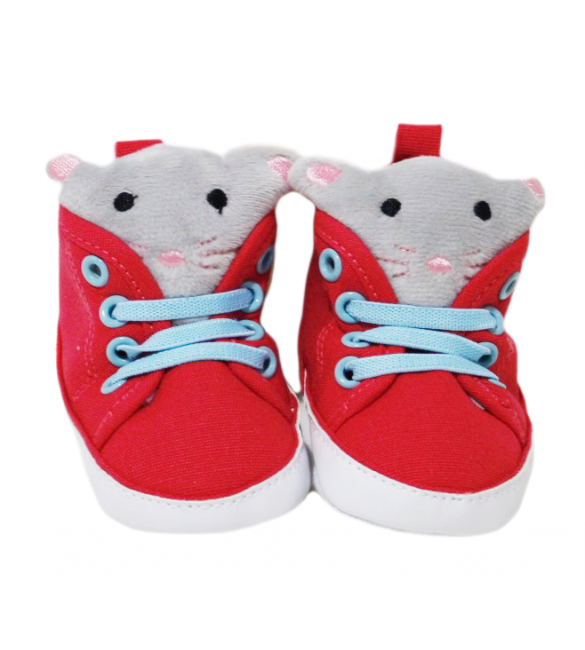 Primark Shoes New Born