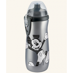 Nuk Sports Cup Mickey