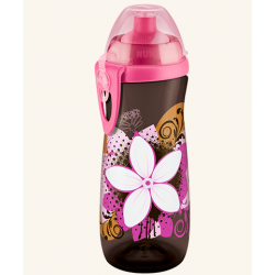 Nuk Sports Cup 450 ML - Pink