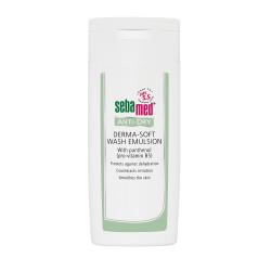 Sebamed Anti-Dry Derma Soft Wash Emulsion
