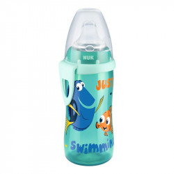 NUK Disney Dory Active Cup 300ml