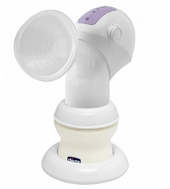Chicco Port Electric Breast Pump