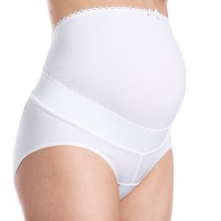 Chicco Maternity Girdle (Available In Sizes)