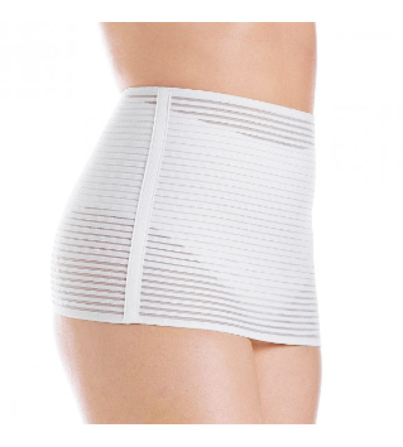 Chicco Post natal belt (available in different sizes)